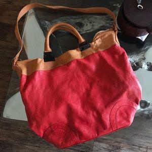 3.1 Philip Lim large tote bag